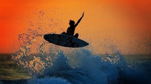 surfing-and-instagram-make-for-incredible-photos-pics--cdcfff23c9